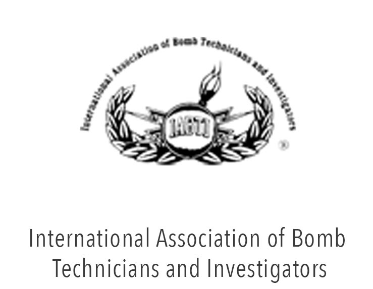 International Association of Bomb Technicians and Investigators